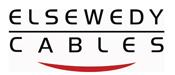elsewedy-logo