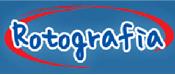 rotografia
