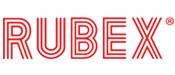 rubex-logo